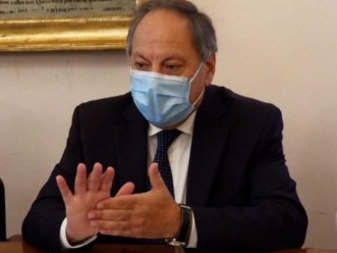 Festival Bioeconomia a Caltagirone, sindaco annuncia futuro impianto di produzione imballaggi con legno di scarto.
