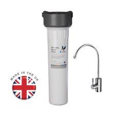 Φίλτρο νερού κάτω πάγκου Doulton HIP - made in UK