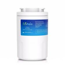 Συμβατό φίλτρο νερού για ψυγείο General Electric. Primato EFF-6013A