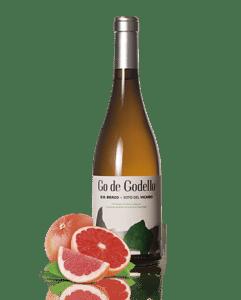 Go de Godello