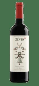 ZINIO 200
