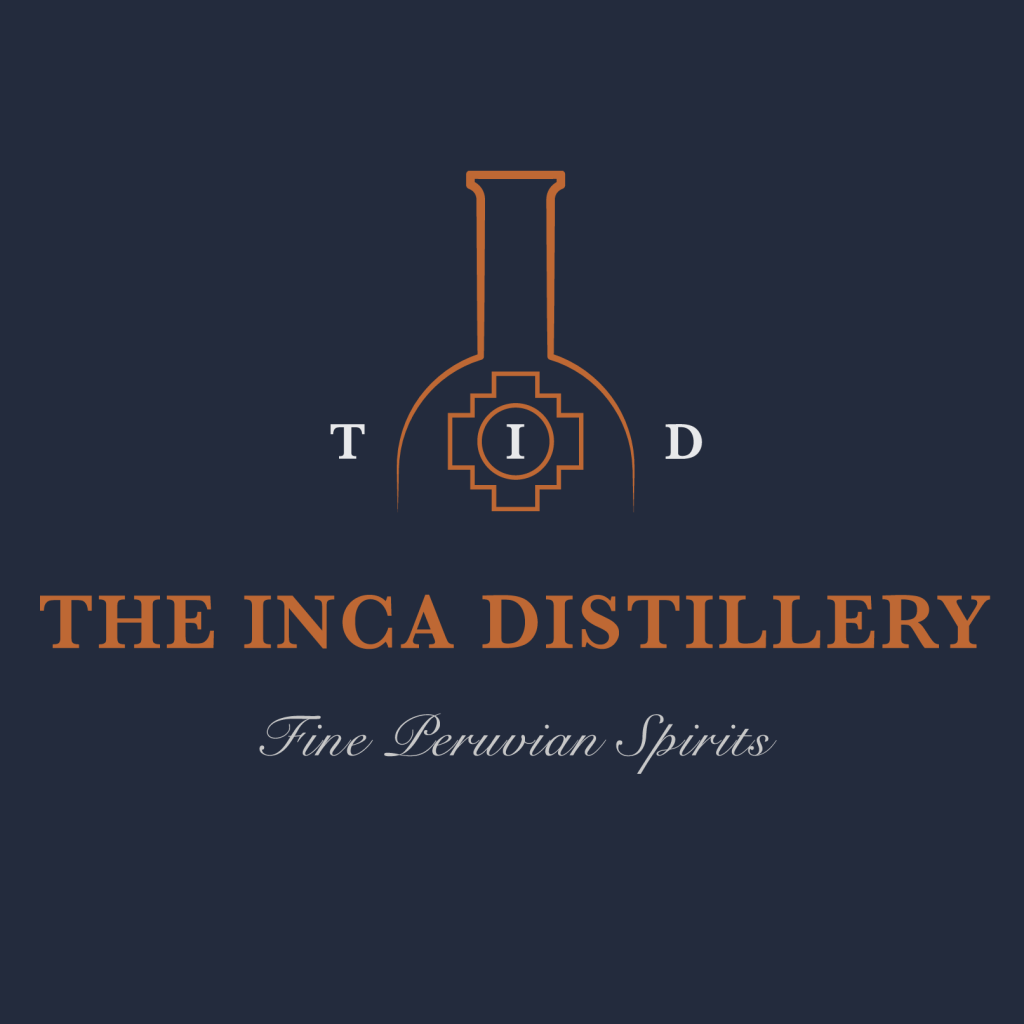 THE INCA DISTILLERY