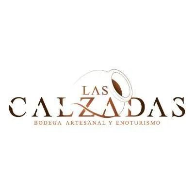 LAS CALZADAS