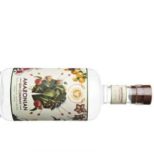 botela amazonian