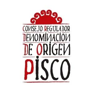 D.O. PISCO