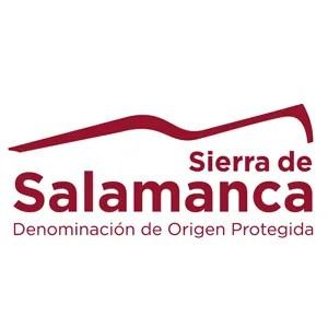 D.O. SALAMANCA