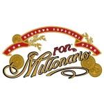 Ron Millonario XO