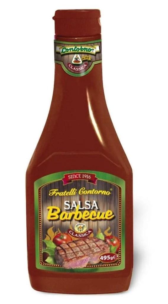 0000293 salsa barbecue 0