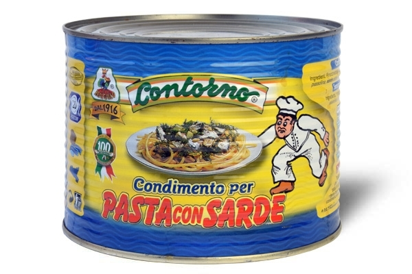 0001583 pasta con sarde 0