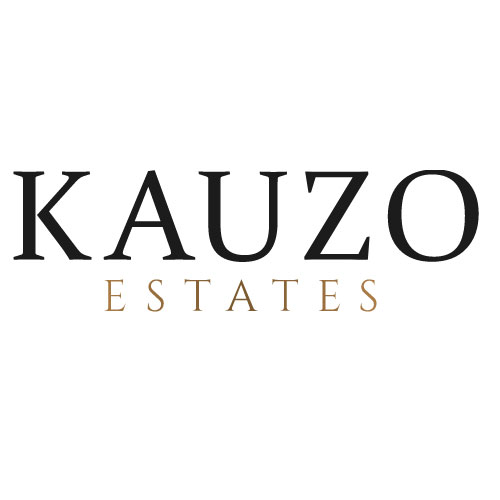 Kauzo kauzo-estates