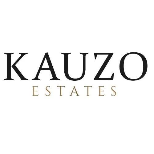 Kauzo kauzo-estates
