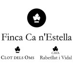 finca-can-estella