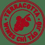 TerraCotta Wines