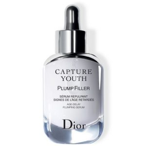 Plump Filler Sérum Capture Youth