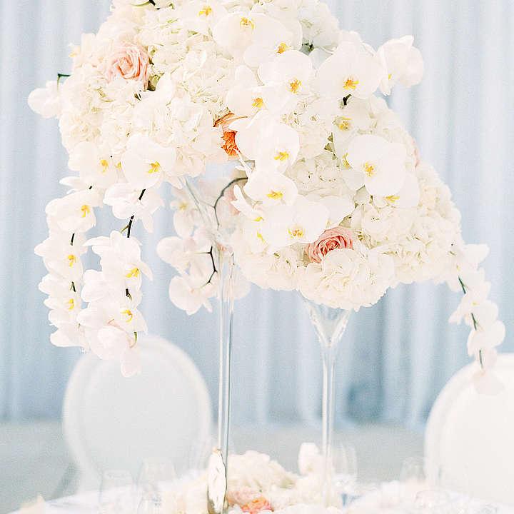 Hochzeiten  Prime Moments  exclusive weddings  events  Weddingplanner und Eventmanagement