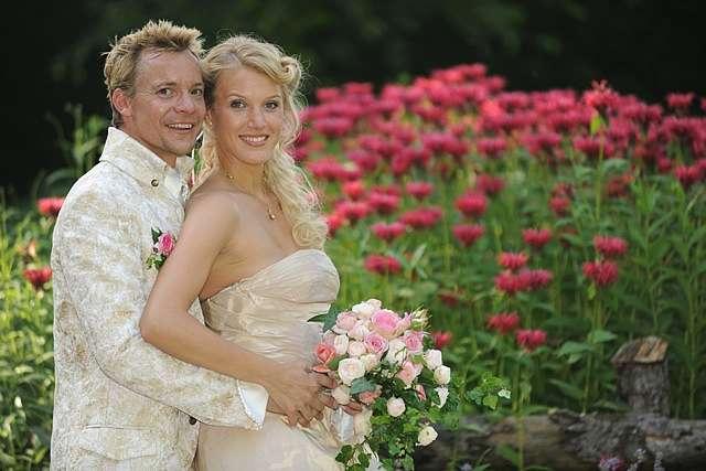 Hochzeit EvaMaria Grein Christoph von Friedl  Prime