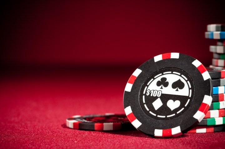 бесплатные игры казино для мобильных телефонов