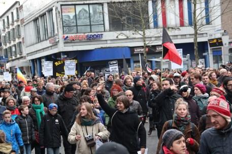 Nijmegen_036