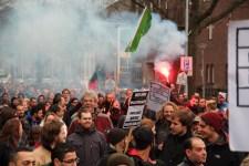 Nijmegen_052