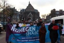 Nijmegen_058