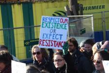 vrouwen demo den haag 038