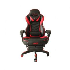 How Much Does A Gaming Chair Cost 22 Inch Seat Height Vanity Buy Online Price In India Ant Esports Gamex Royale Red