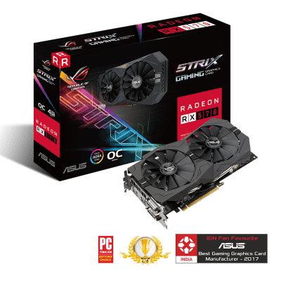 best gaming graphics card