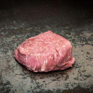 Rinderfiletsteak von der Weidefärse 250g (5,99€/100g)