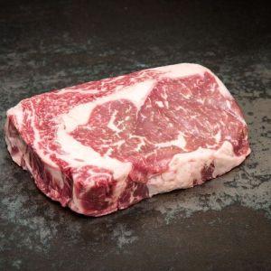 Rib Eye Steak von der Weidefärse 300g (3,69€/100g) (#Meatwoch 2,69€/100g)