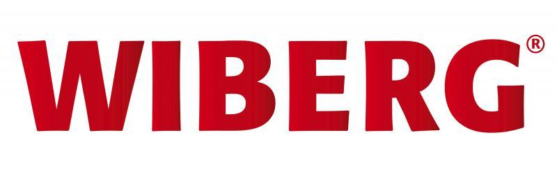WIBERG_Logo_01.jpg