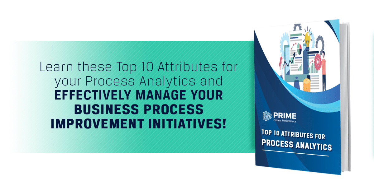 V0.3 Top 10 attributes for Process Analytics Cover