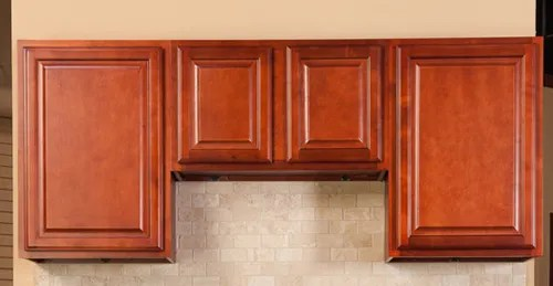 Kitchen Cabinets Clearance Sale Save Up To 50 On Clearance Cabinets