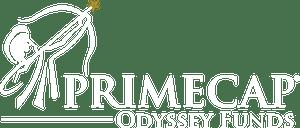 PRIMECAP Odyssey Funds