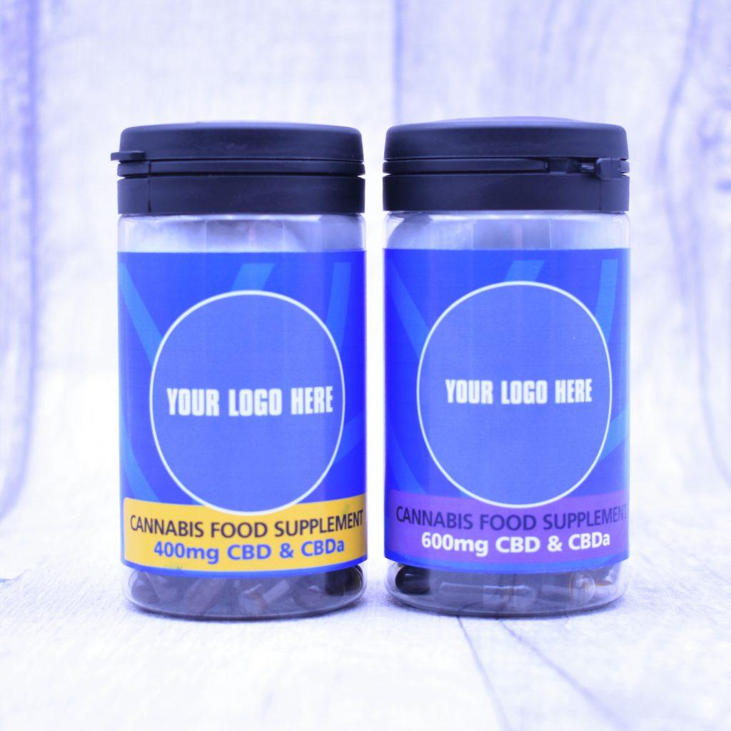 white-label-cbd-capsules