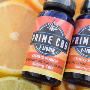 hemp-oil-spray