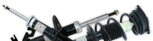 Auto parts usa
