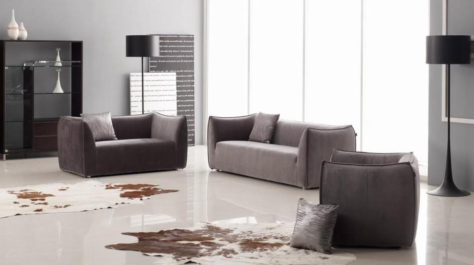 contemporary fabric sofas sofa de salao shop furniture modern sets upholstered living room