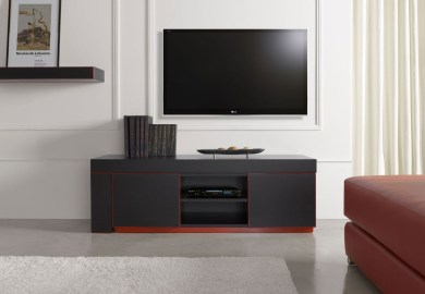 Contemporary Bedroom Sets Stylish Bedroom Furniture