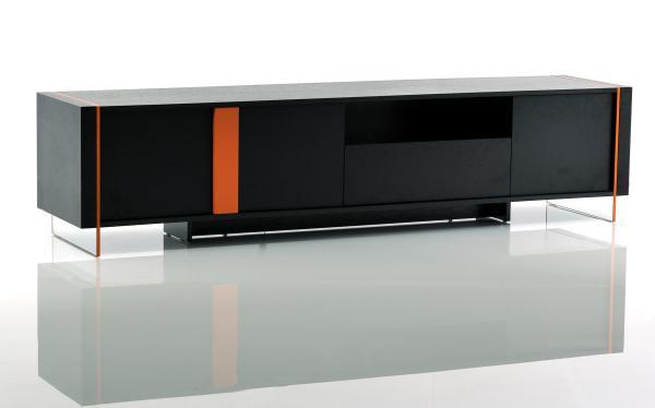 Floating Modern TV Stands Furniture