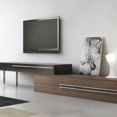 Best Contemporary Sectional Sofas Canvas Sofa Slipcovers Unique Adjustable Lenght Three Drawer Tv Entertainment ...