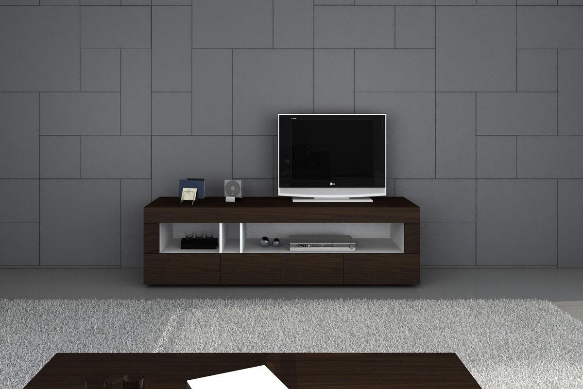 TV Stands For LCD Flat Screens Plasma Media Storage Units