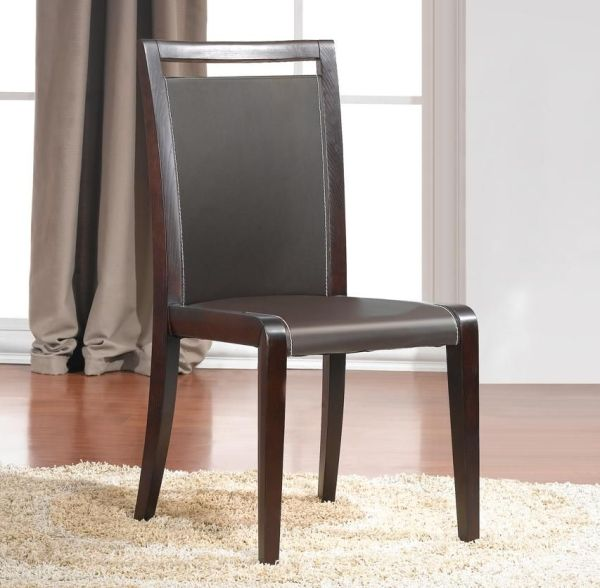 Modern Italian Dining Chairs