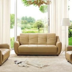 Leather Sofa Phoenix Arizona Jc Penneys Sofas Remarkable Bonded Beige Tufted Set ...