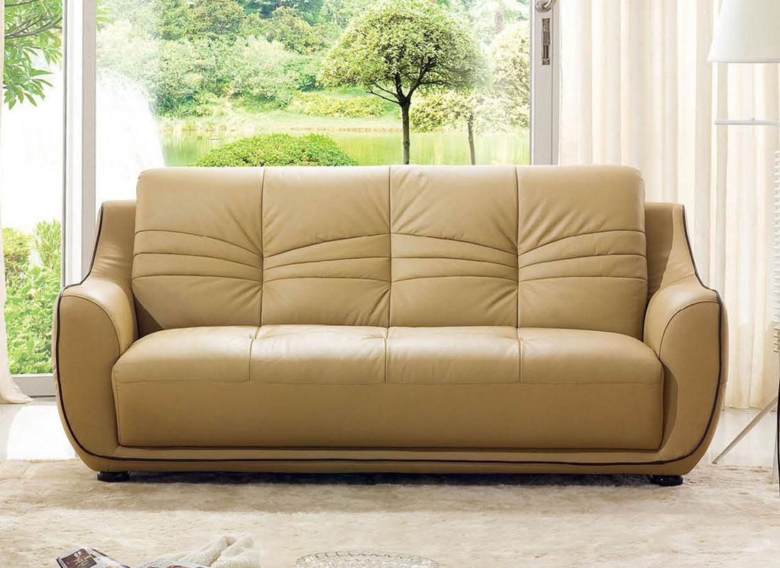 leather sofa phoenix arizona queen size sleeper dimensions remarkable bonded beige tufted set