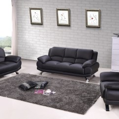 How Much Does A Genuine Leather Sofa Cost Maxwell Restoration Hardware Black Set With Tufted Pillows Atlanta
