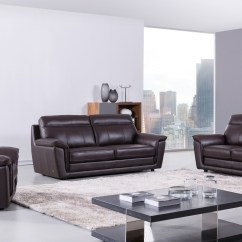 Classic Italian Leather Sofa Patches For Repair Elegant Set Raleigh North