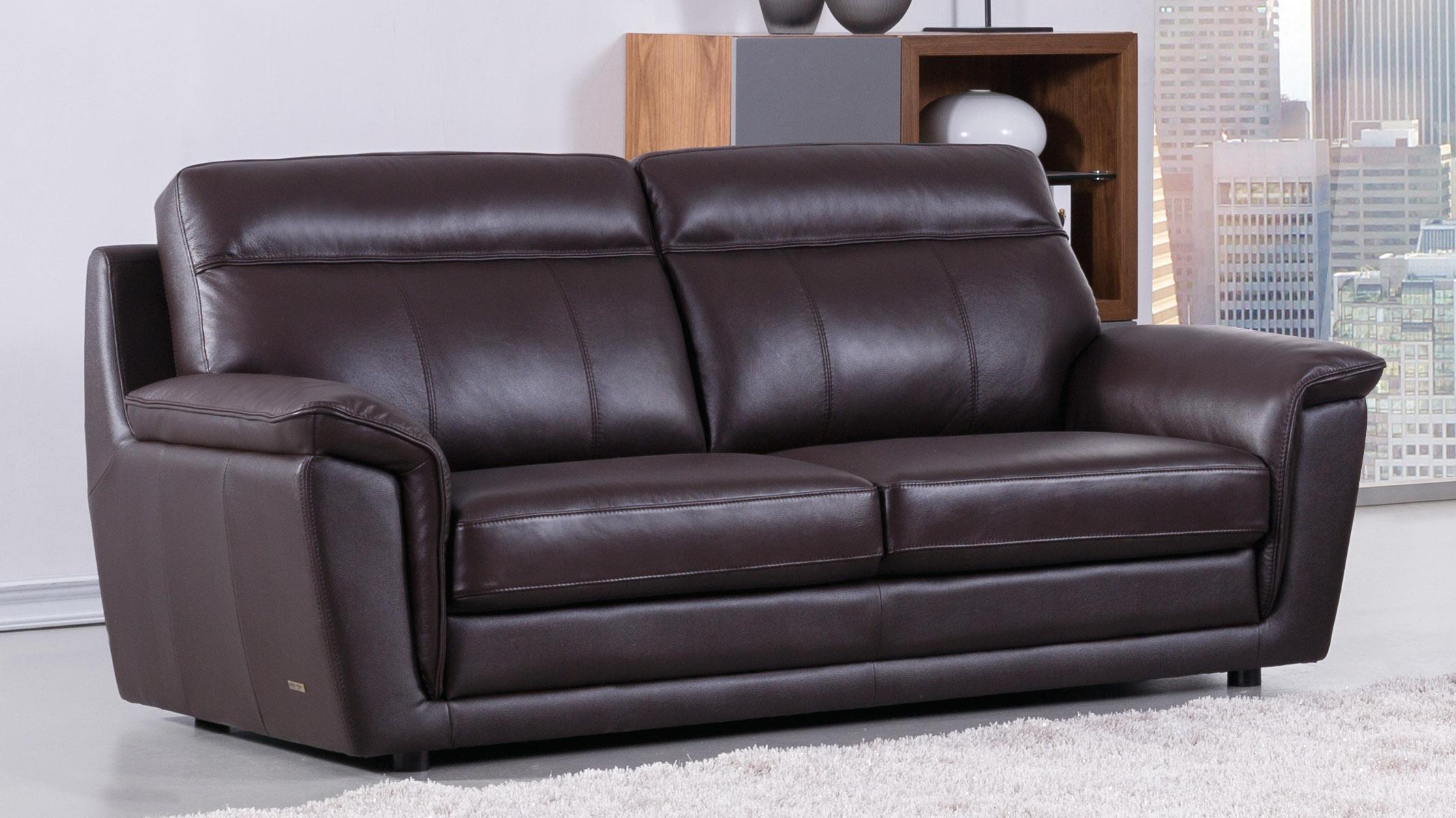 classic italian leather sofa white cleaners elegant set raleigh north