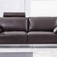 Leather Sofas In Tulsa Ok Cheap Sofa Beds Online Australia Premium Dark Set Oklahoma