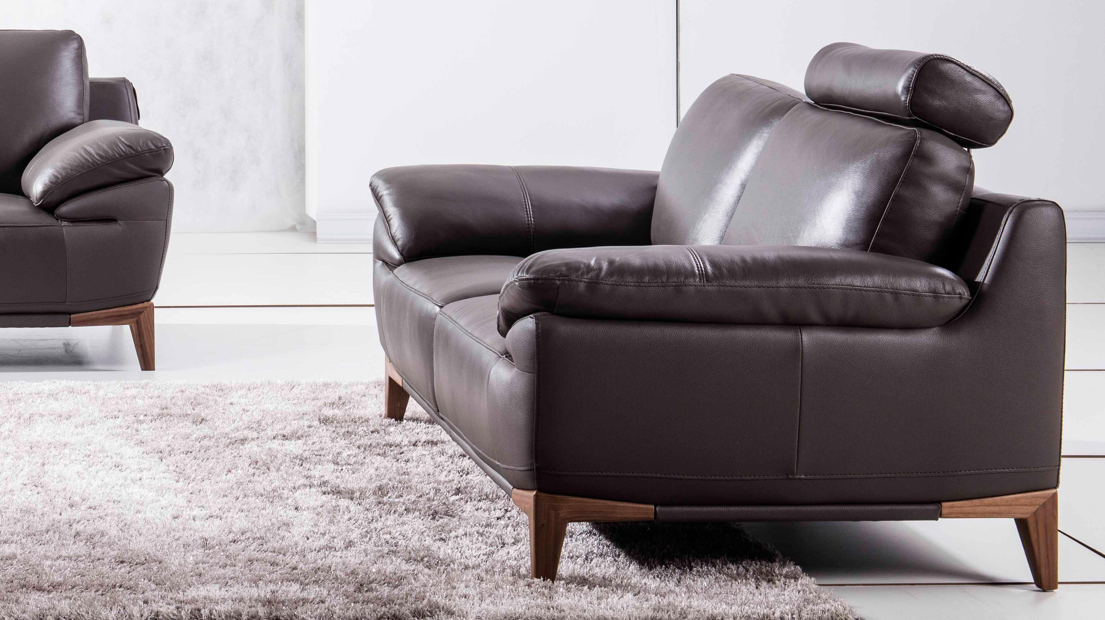 leather sofas in tulsa ok 2 seater sofa bed sydney premium dark set oklahoma