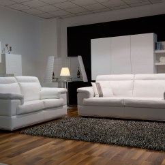 Modern Sofas Furniture Sets Teak Wood Sofa Set Philippines Contemporary Leather On Chrome Frame San Diego